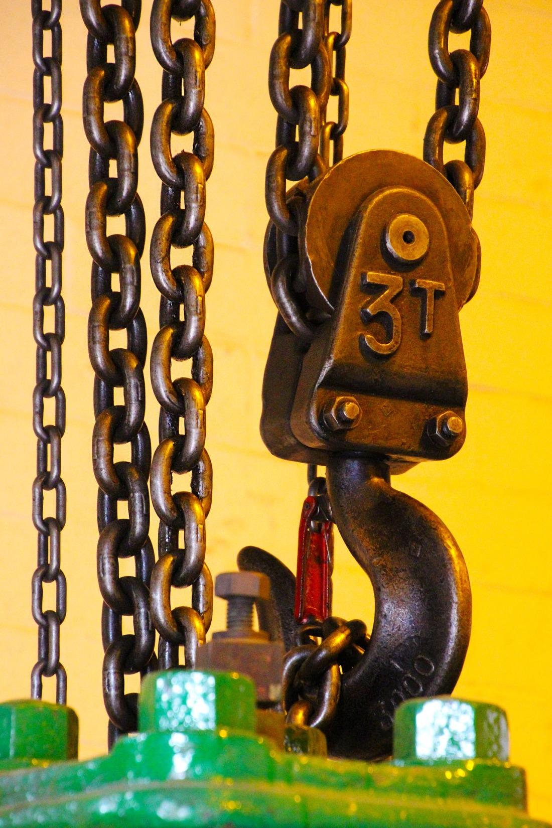 chain-2567223_1920(1)